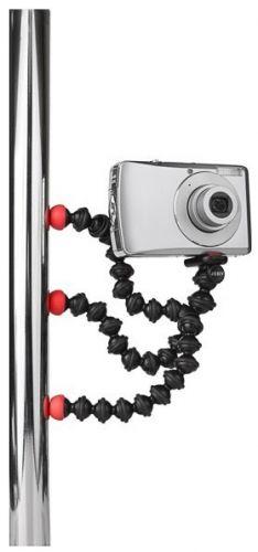 Joby GorillaPod Magnetic flexibilní stativ (max. 325g)