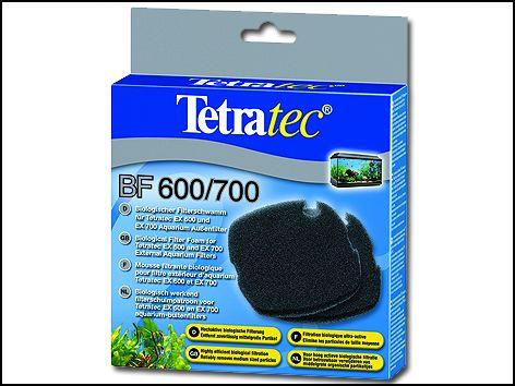 TETRA A1-145580