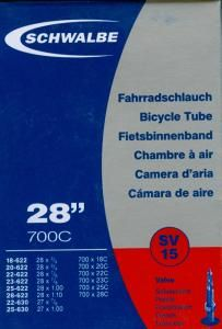 """Schwalbe Duše ROAD 28"""", galuskový"""