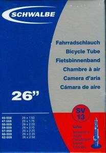 Shwalbe SV13