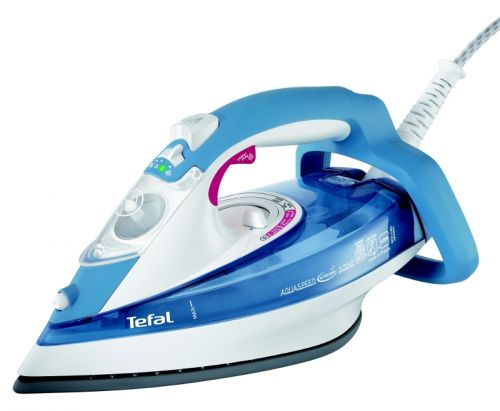 TEFAL Aquaspeed Time Saver 50 (FV5350E0)