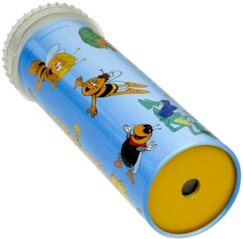 LENA Kaleidoskop včelka Mája 17 cm cena od 75 Kč