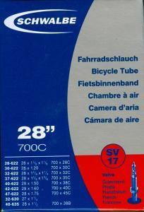 Shwalbe SV17