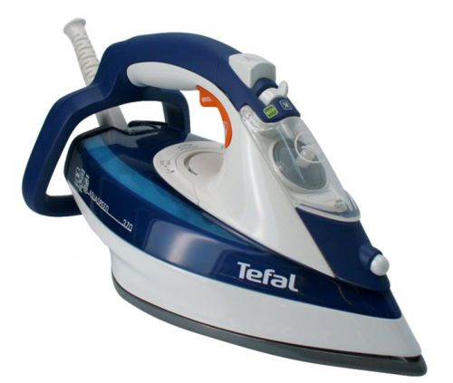 TEFAL Aquaspeed Time Saver 70 (FV5370E0)