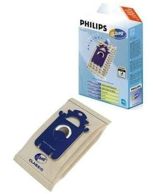 Philips FC 8021/03 cena od 199 Kč