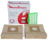 Moulinex MT000101