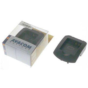 AVACOM AVP168