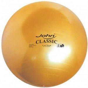 John Classic 750mm cena od 330 Kč