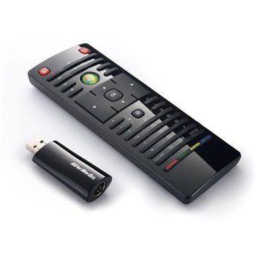 Aver TV Volar HD Nano