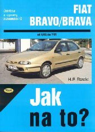 KOPP Fiat Bravo/Brava od 9/95 do 7/01 cena od 539 Kč
