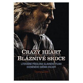 Thomas Cobb: Crazy Heart cena od 104 Kč