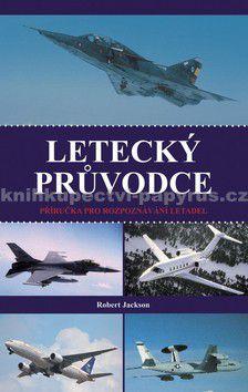 DEUS Letecký průvodce cena od 423 Kč