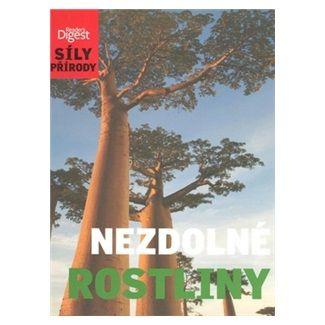 Coyne Celia: Nezdolné rostliny - Síly přírody cena od 189 Kč