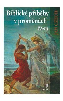PORTÁL Biblické příběhy v proměnách času cena od 202 Kč