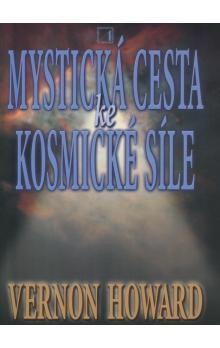 Alternativa Mystická cesta ke kosmické síle cena od 147 Kč