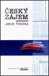 Jakub Patočka: Český zájem cena od 156 Kč
