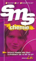 Claudia Puhlfürstová: SMS Chemie cena od 30 Kč