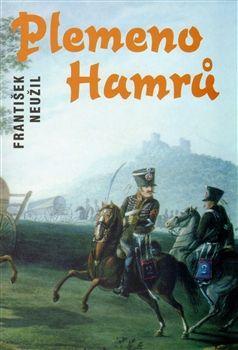 František Neužil: Plemeno Hamrů cena od 154 Kč