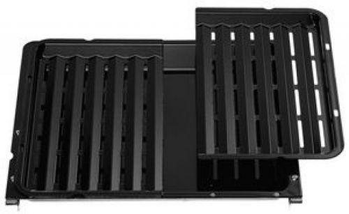 SIEMENS HZ325000 černé