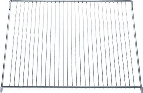 SIEMENS HZ 324000 stříbrný