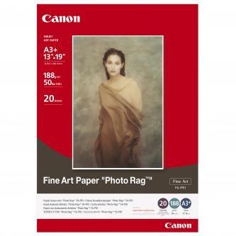 Canon FA-PR1 (0587B008)