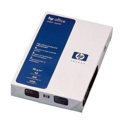 HP CHP310