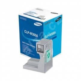 Samsung CLP-W300A šedý
