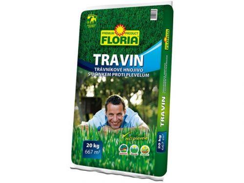 AGRO KT Travin 20 kg