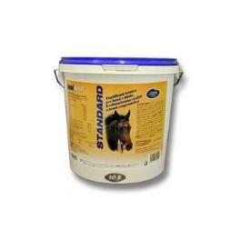 BIOFAKTORY Nutri Horse Standart pro koně 10kg (706-14)