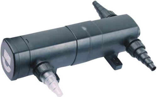 Marimex Steril Pool Lampa UV