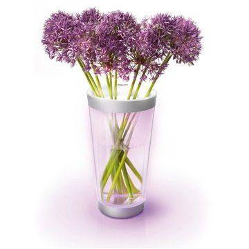 Philips LUMIWARE Vase