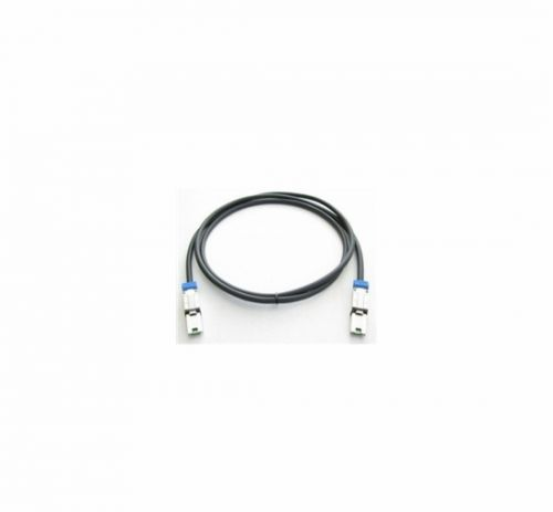 HP Ext SAS 2m Cable