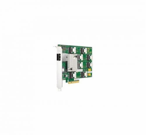 HP SAS Expander Card