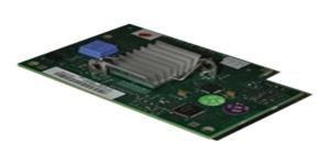 IBM Ultraslim SATA DVD-RW multiburner