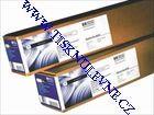 HP Instant Dry Photo Paper Semi Gloss
