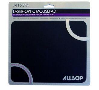 Allsop Položka pod myš - opticka a laserová