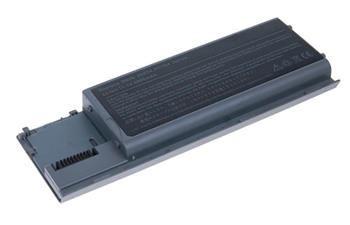 Avacom Dell Latitude D620