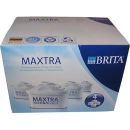 Brita MAXTRA 4ks