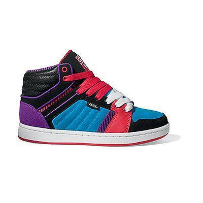 sk8 boty damske kotničkove 10 zaři 2011 v 22 49 mišulka boty
