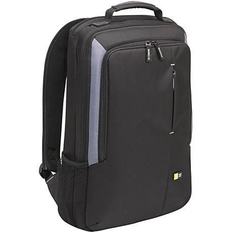 """CASE LOGIC Klasický batoh na notebook do 17"""""""