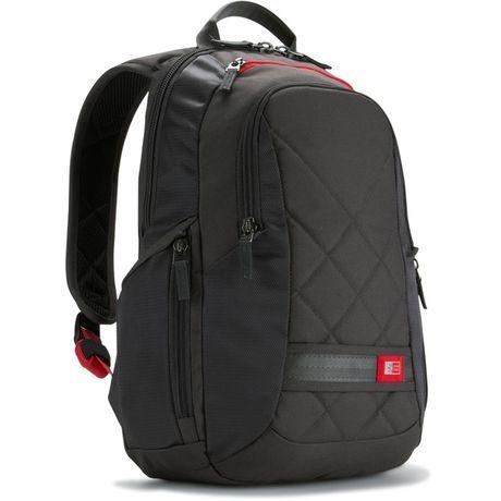 CASE LOGIC Sportovní batoh pro notebook do 14