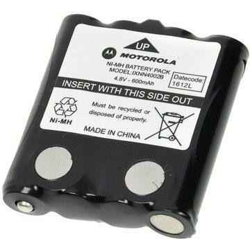 Motorola baterie TLKR cena od 438 Kč