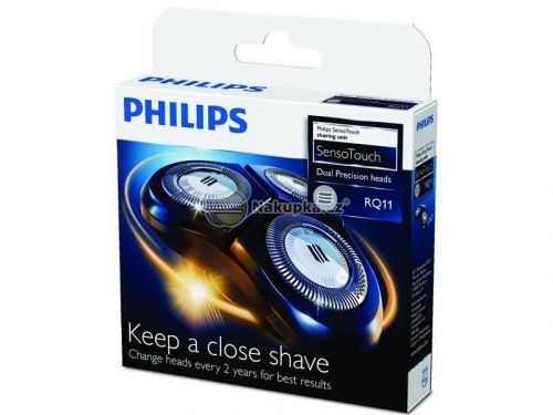 Philips RQ11/50 RQ11xx