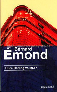 Garamond Ulice Darling ve 20.17 cena od 157 Kč
