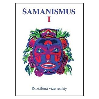 CAD PRESS Šamanismus I cena od 139 Kč