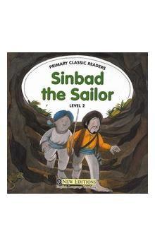 Sinbad the Sailor cena od 147 Kč