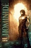 Robert Sawyer: Hominidé cena od 207 Kč