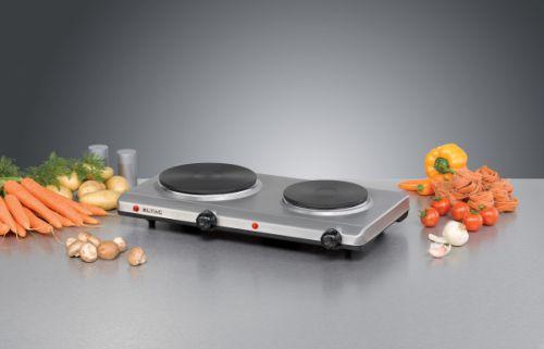 Elektrický vařič ELTA DK 29 Eltac cena od 0 Kč