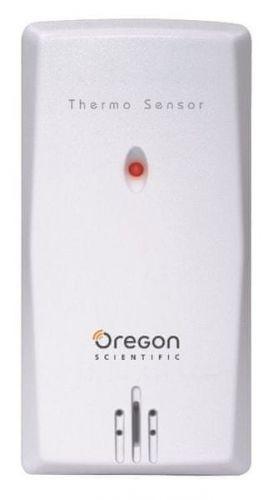 OREGON SCIENTIFIC THN132N SENSOR