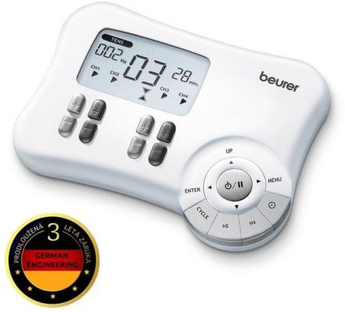 Beurer EM 80